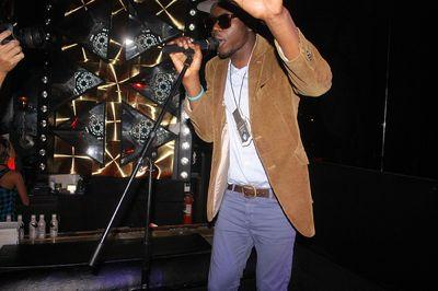 theophilus-london-at-rokbar.3409507.36