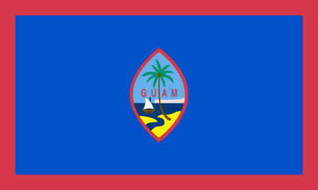 750px-Flag_of_Guam.svg