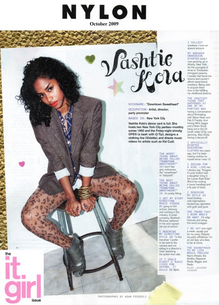 Nylon-Vashtie-Oct09_low