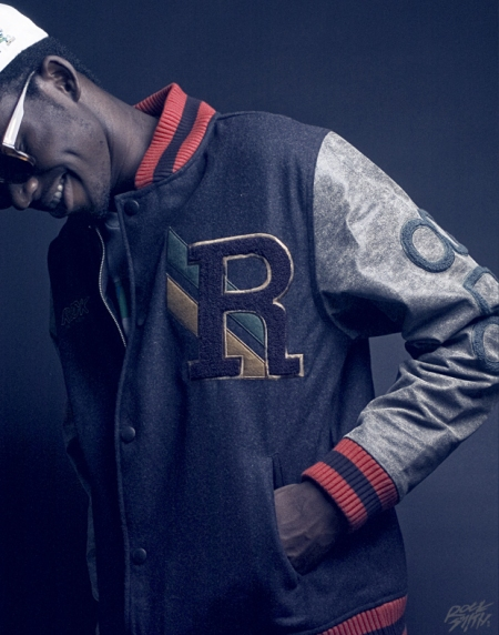 rocksmith-holiday09-lookbook-8