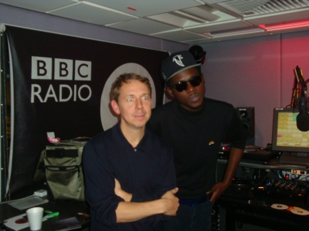 theophilus-gillespeterson