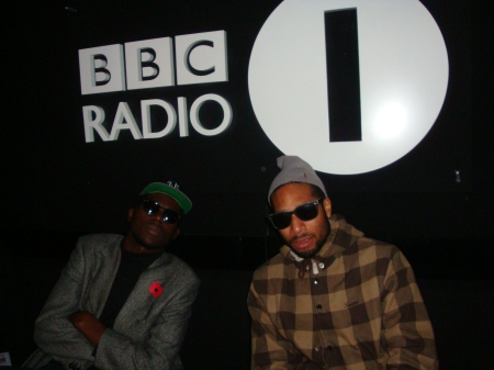 theophilus-london-djtreats-bbc