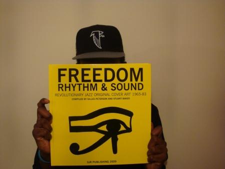 theophilus-rhythm-sound